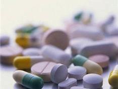 Аптеки Гуся Железного