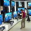 Магазины электроники в Гусе Железном