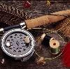 Охотничьи и рыболовные магазины в Гусе Железном