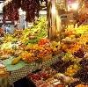 Рынки в Гусе Железном