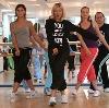 Школы танцев в Гусе Железном