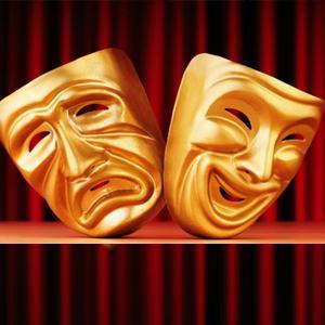 Театры Гуся Железного